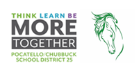District & School Logo